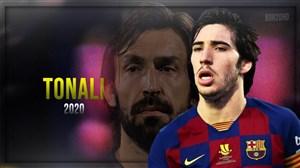 بارسلونا و رد صحبتهای عجیب رئیس باشگاه برشا