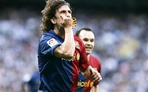 درچنین روزی؛ برد 6 گله بارسلونای پپ برابر رئال مادرید