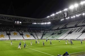 مروری بر نتایج روز گذشته فوتبال در باشگاههای اروپا