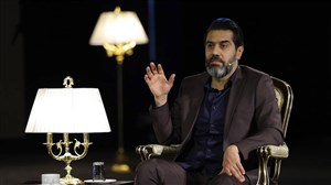پیروانی :کیروش به من فشار میآورد که علیه پرسپولیس مصاحبه کنم!