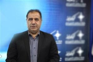 خسروی: قانون منع ورود خارجی ها باید لغو شود