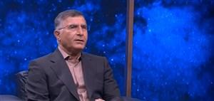 مجید جلالی : بعد از قهرمانی استقلال از کار برکنار شدم