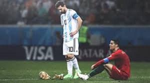 شکستهای تاریخی تیمهای بزرگ و پر هوادار