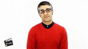 خاطره بامزه پژمان جمشیدی از علی پروین