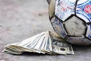 بحث جنجالی سیاه بازی در فوتبال; عملیاتی برای فریب دیگران