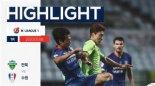 شروع لیگ کره جنوبی بعد از بحران کرونا