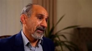 صحبت های احساسی محمدیان درباره دوپینگ پسرش