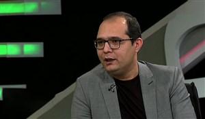 محمد ربیعی : تمرینات مخفیانه سودی برای تیم ها ندارد