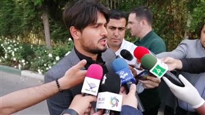 صحبتهای سعید دقیقی در خصوص دلالی در فوتبال