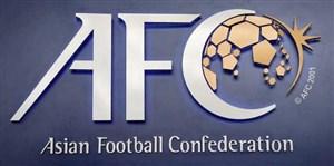 درخواست ویژه از AFC؛ جام ملت ها به تعویق بیافتد