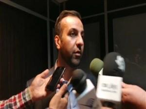 یلوه:منابع مالی تزریق میشود تا پروندهها حل شوند