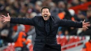حضور مارادونا، مسی و رونالدو در یک تیم غیرممکن است