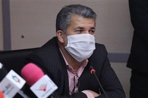 رغبتی: گلمحمدی تهدید به استعفا نکرده
