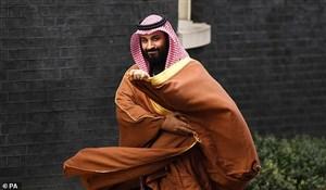 حمایت عفو بینالملل از لغو معامله عربستان و نیوکاسل