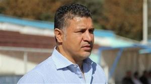 تاریخ فوتبال; علی دایی از جایگزینی استیلی به جای خود خبر داشت