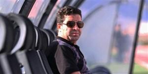 اسماعیل حلالی: رسول پناه در حد مدیرعاملی نبود