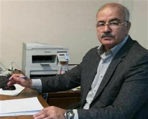 سکوت آذرنیا درباره وضعیت شجاعی و دژاگه