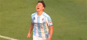 جذاب ترین بازی این هفته لیگ کره جنوبی