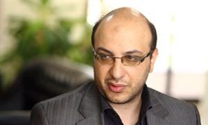 علی نژاد: ممنوعیت جذب بازیکن خارجی برای سرخابی ها موقت است