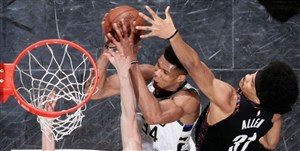 عدم از سرگیری NBA به خاطر کمبود امکانات تست کرونا