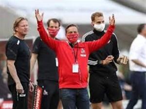 اعتراض باشگاه های بوندسلیگا به فشردگی مسابقات