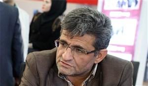 شاه حسینی: در پرونده ویلموتس اعتراض به CAS بی فایده است