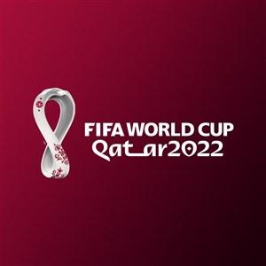کارگروه گردشگری جام جهانی ۲۰۲۲ قطر تشکیل شد