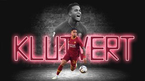 5 گل برتر جاستین کلایورت در فصل 20-2019