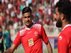 ماجرای قراردادهای فوتبال ایران و اشتباهات پرتکرار
