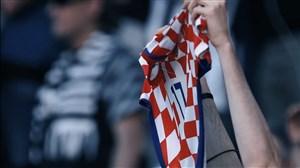 بهترین بازیکنان کروات تیم یوونتوس ایتالیا