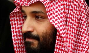 رسمی؛ انصراف عربستانی ها از خرید نیوکاسل