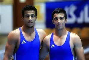 برنامه روز دوازدهم نمایندگان ایران در المپیک
