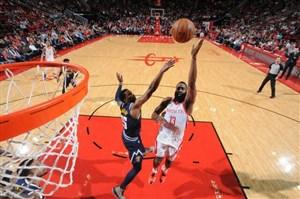 22 تیم NBA را در اورلاندو به پایان میرسانند