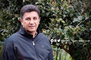 صحبتهای قلعه نویی در مورد پیشنهاد سرمربیگری تیم ملی ایران