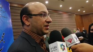 علینژاد: از موضوع قرارداد گلمحمدی اطلاع ندارم