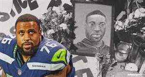 واکنش ورزشکاران آمریکایی به مرگ جرج فلوید