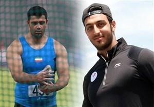 طلسم بازگشت پرتابگران ایرانی شکسته می شود؟