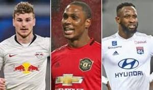 زنده: همراه با شایعات نقل و انتقالات فوتبال اروپا