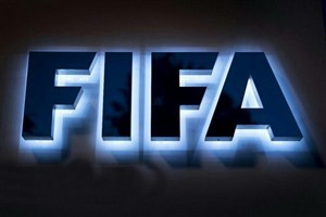 فیفا اساسنامه را دوباره برگرداند