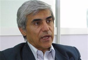 پشت پرده اولین تعلیق فوتبال ایران در سال 85