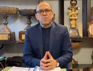واکنش احمد سعادتمند به صحبت های هومن افاضلی