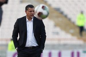 محرومیت علی دایی از فوتبال به پایان می رسد؟ (گزارش)