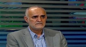 صحبت های نبی درباره پیامدهای منفی برگزار نشدن لیگ برتر