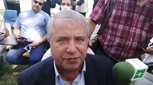 پروین: مدیرانی که خلاف میکنند را بگیرید