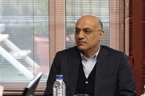 واکنش مدیرمجموعه انقلاب به ویدئوی سهیلا منصوریان
