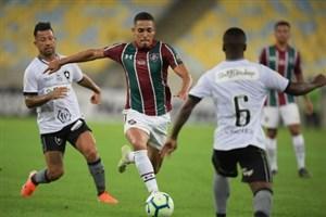 مانع جدید در راه از سرگیری فوتبال در برزیل
