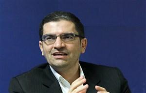 صحبتهای قاضیزاده هاشمی درباره حواشی فدراسیون فوتبال