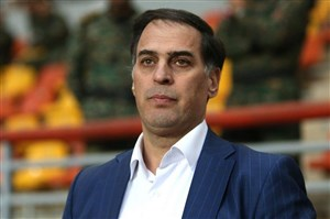 تایید تست کرونای بازیکنان فولاد از زبان آذری