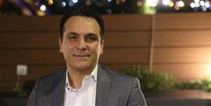 صحبتهای میرشاد ماجدی درباره وضعیت تیم ملی