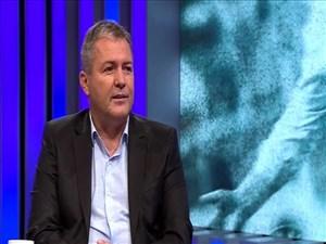 توضیحات اسکوچیچ درباره قرارداد با تیم ملی ایران